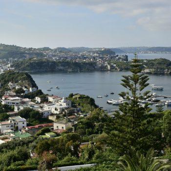 abruzzes, adriatic coast and perugia by albi