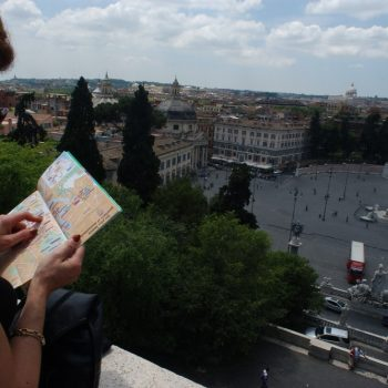 roma by albi, pictures by - takes you to the the eternal city-i follow my wife