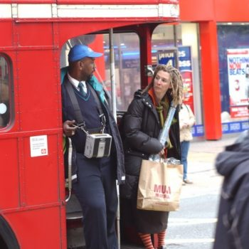 london is fashion, london is colors, pictures-by albi takes you to london