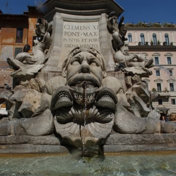 roma by albi, pictures by takes you to the the eternal city