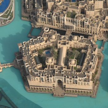dubai, by pictures-by, albi takes you to a bling-bling country