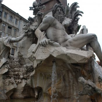 roma by albi, pictures by - takes you to the the eternal city