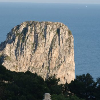 capri, italy, a dream of holidays, travel with pictures-by-albi to capri