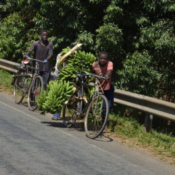 overload: uganda on the road again-pictures by albi