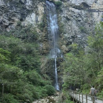 road trip in china - pictures by albi