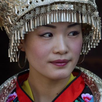 facebook from china-beautiful-fènghuang-nikon df