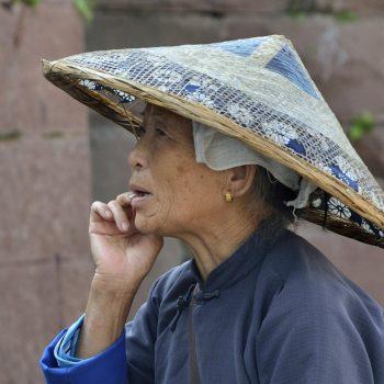 miau people at fènghuang-nikon df