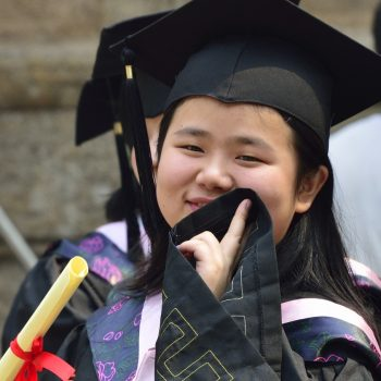 picture from the university of the great mao-facebook from china