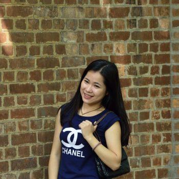 bling-bling-guangzhou-facebook from china
