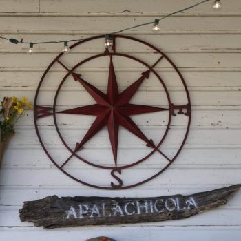 apalachicola-from miami to new orleans