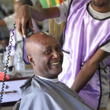 need a hair cut in ethiopia? - f/4.5 1/250s (ISO 5600)
