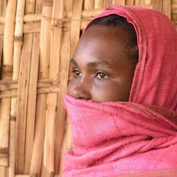 beautiful girls from ethiopia