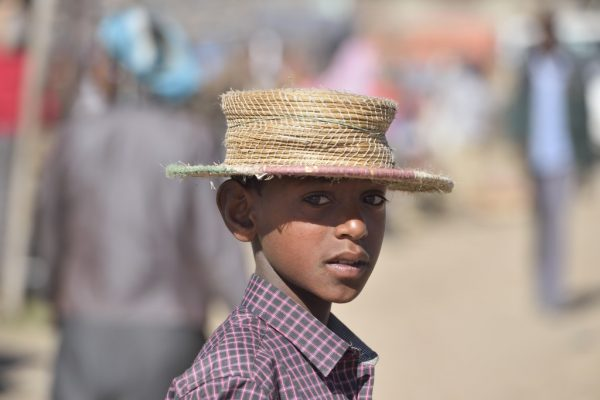 beautiful boys from ethiopia – by albi