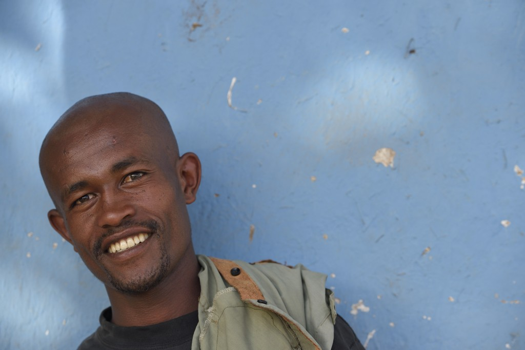 beautiful boys from ethiopia-in the fishermen bar