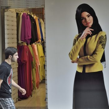 nice to meet you !----close to the big bazar