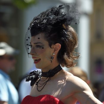 gay pride paris june 2015