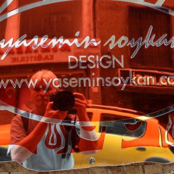 design in istanbul