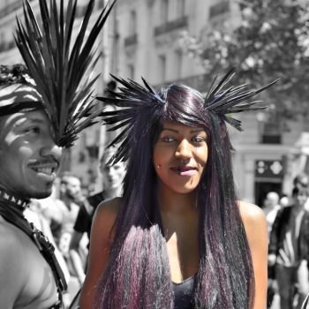 gay pride paris june 2015