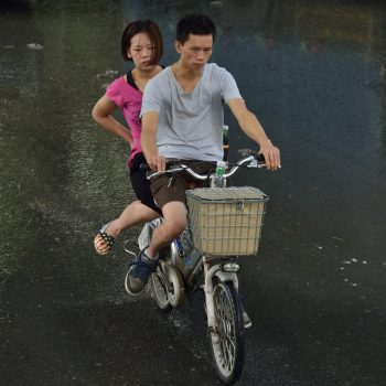 snapshots china