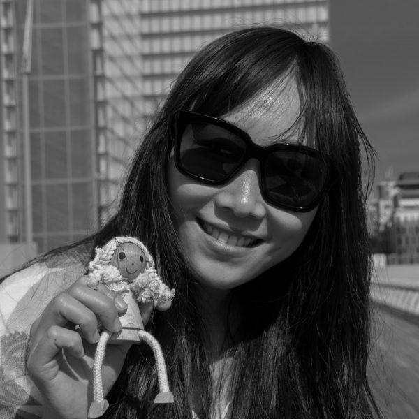 frida meet china @ bnf