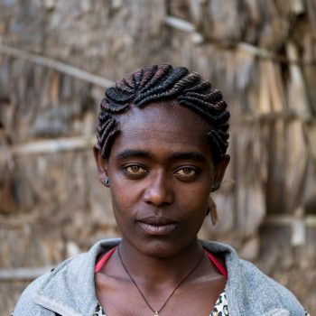 south ethiopian people by albi