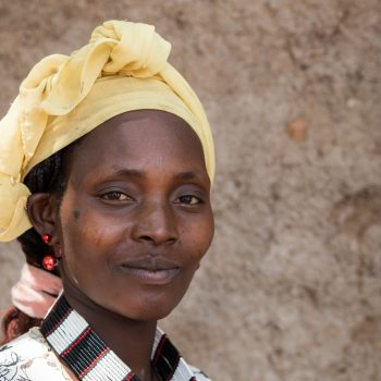 beautiful ethiopian ladies/ she also has style, my business friend!