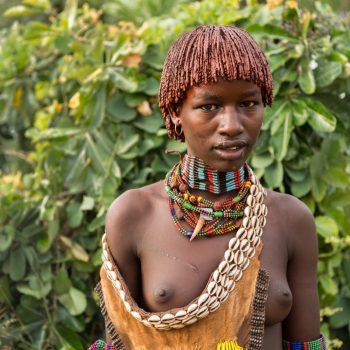 beautiful ethiopian ladies, very !!!