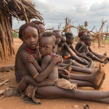 kids from ethiopia by albi: beautiful !!