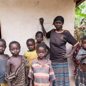 """kids from ethiopia by albi-another """"small"""" family"""