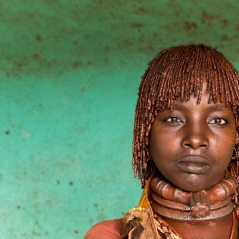 high iso portraits from ethiopia with the nikon d5