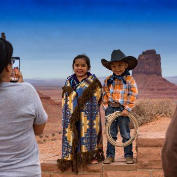 i found native americans !!!