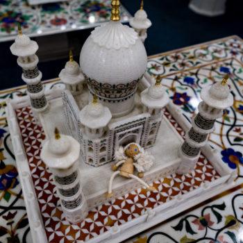 handcrafted in india, waooooouhhh