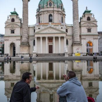 wien-vienne-vienna-österreich-autriche-austria